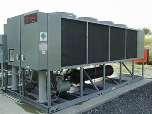 Air Conditioning  U0026 Heating Services