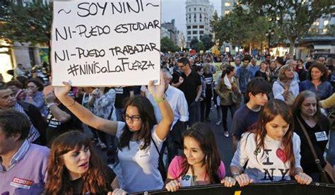 Nini Jovenes latinoamerica RED CONTINENTAL DE JUVENTUDES
