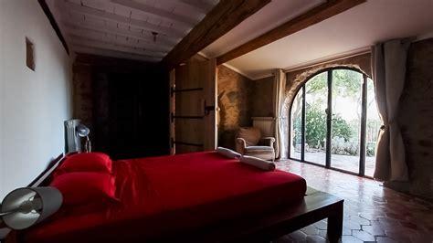 chambre d hote port leucate la bergerie du chateau de fitou gite et chambre d 39 hôtes