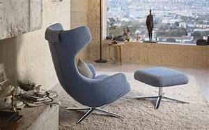 Lounge Sessel Gebraucht : lounge sessel f r gastronomie williamflooring ~ Markanthonyermac.com Haus und Dekorationen