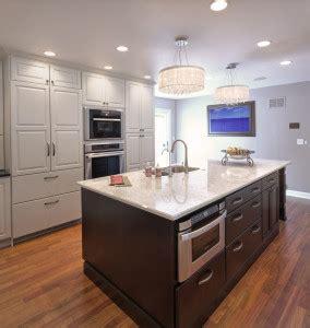smart home technology trends in 2017 callen construction inc