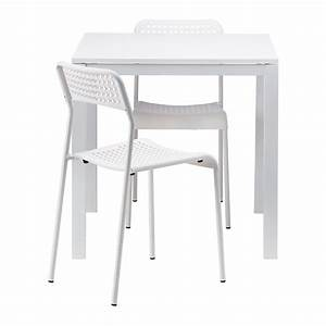 Table Blanche Carrée : location table de travail carr e blanche 75 x 75 x 70 cm ~ Teatrodelosmanantiales.com Idées de Décoration