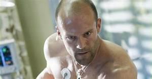 Jason Statham Bio, Career, Filmography, Life & Pictures ...