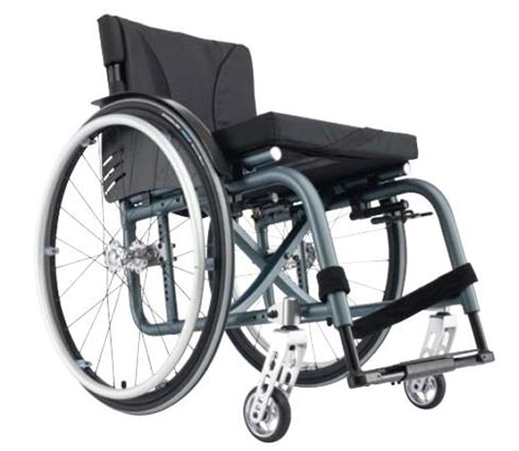fauteuil roulant actif l 233 ger k 252 schall ultra light fauteuil roulant actif sofamed