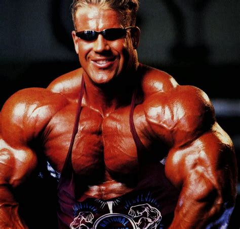 Hd Wallpapers Blog: Bodybuilding Pictures