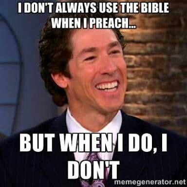 Gospel Memes - 28 best images about not so funny prosperity gospel on pinterest