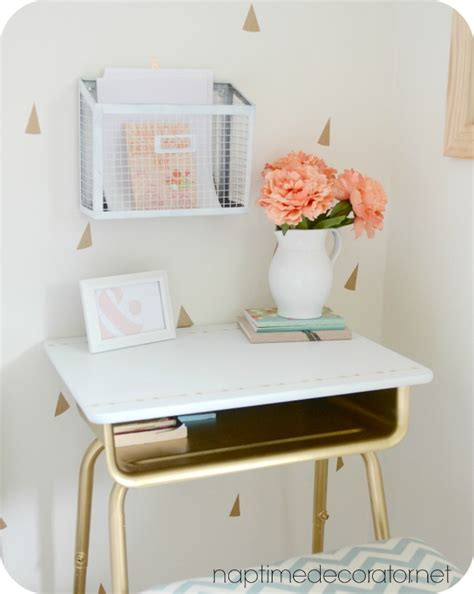 Another $10 School Desk Makeover. Vanity Shelf Ideas. Living Room Ideas Leather Sofa. Kitchen Ideas For Organizing. Lunch Ideas Jamie Oliver. Shower Food Ideas Baby Girl. Basket Ideas For Get Well. Design Ideas Living Rooms Small. Kitchen Dining Lighting Ideas