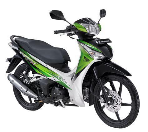 Foto Modifikasi Sepeda Motor Supra X 125 by 62 Foto Modifikasi Sepeda Motor Supra X 125 Terkeren