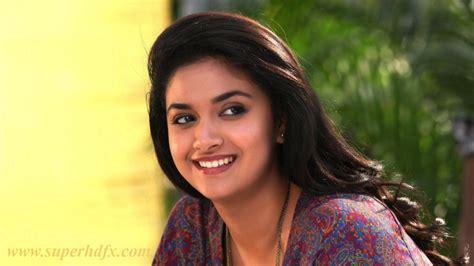 tamil actress keerthi suresh hd wallpaper tamil actress keerthi suresh hd still superhdfx