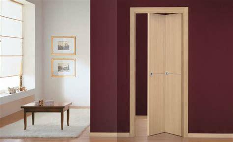 porte d 駘駑ent de cuisine epaisseur cloison pour porte a galandage 6 choisir facilement ses portes
