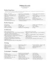 scholarship resume objective exles 15 images resume