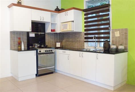 ready made kitchen cabinets philippines san jose kitchen cabinets branches