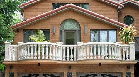 tempered glass panels balcony railing ideas how to choose railings for balcony
