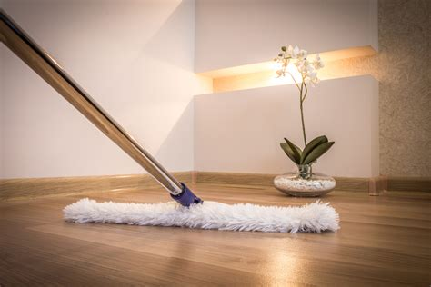 mops for wooden floors select wood floors finishing what nature started