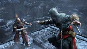 10 Top Tips For Assassin's Creed: Revelations - The ...