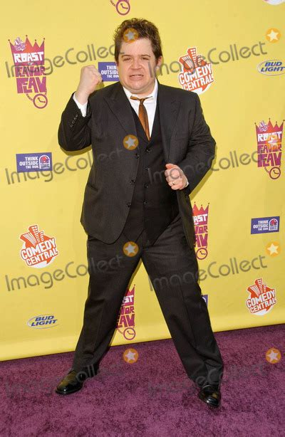 patton oswalt roast photos and pictures patton oswalt at the quot comedy central