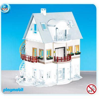 etage maison playmobil achat vente jeux et jouets pas chers