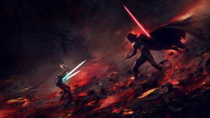 Darth Vader Animated Wallpaper - darth vader lava animated wallpaper animated wallpapers