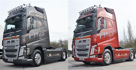truckanddrivercouk   drivers
