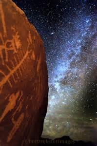 Milky Way Native American