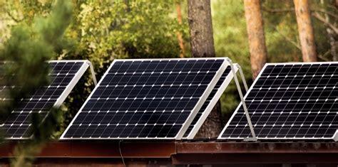 Солнечная батарея своими руками [инструкция+схема]