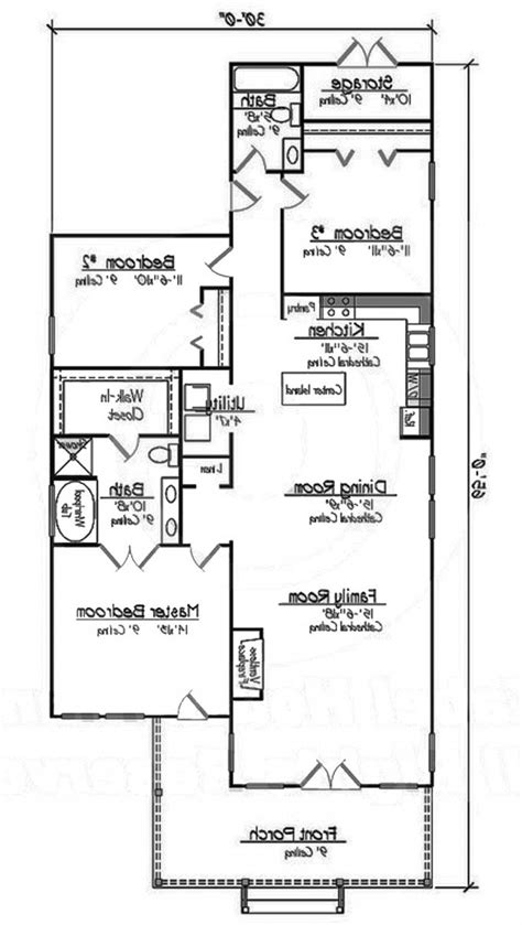3 bedroom house plans with basement home design 3 bedroom house plans with basement ranch
