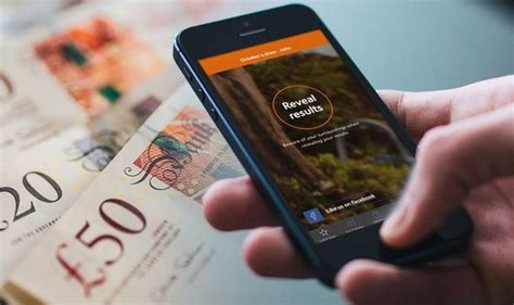 Premium Bonds: NS&I reveals £1million winners – how to ...