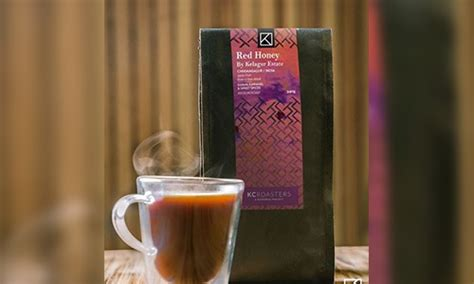 Welcome to victrola coffee roasters! Wake Up To The Smell Of These Homegrown Artisinal Coffee Brands - Lifestyle