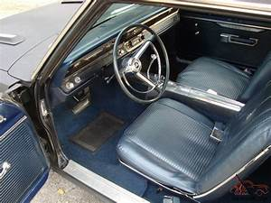 1970 Dodge Dart Interior Pictures to Pin on Pinterest ...