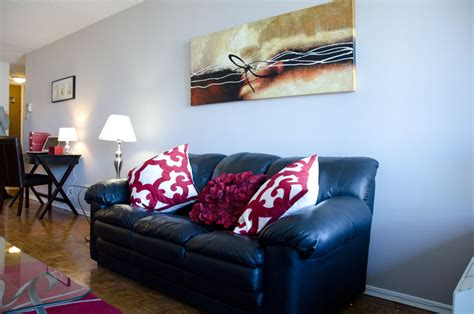Luxurious 3 Bedroom Apartments For Rent North-york At