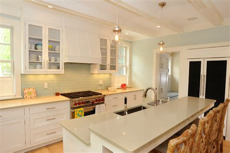 kitchen island wine rack cool white shaker cabinets method other metro style