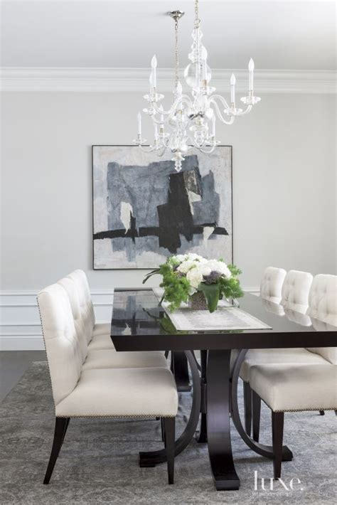 dining room table centerpieces images  pinterest