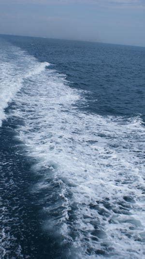 freebies water splashes high resolution textures