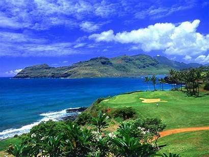 Golf Desktop Wallpapers Backgrounds Pc Premium