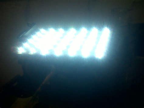 luz led para bateria 12v ciencia y educaci 243 n taringa