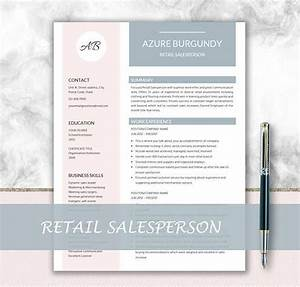 salesperson cover letter no experience top 12 tips for writing a great resume cover letter for