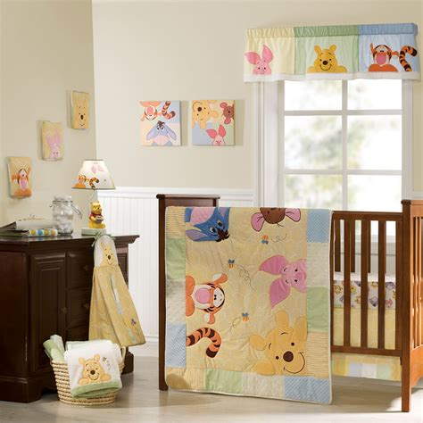 winnie the pooh nursery pictures inspiring winnie the pooh nursery twuzzer