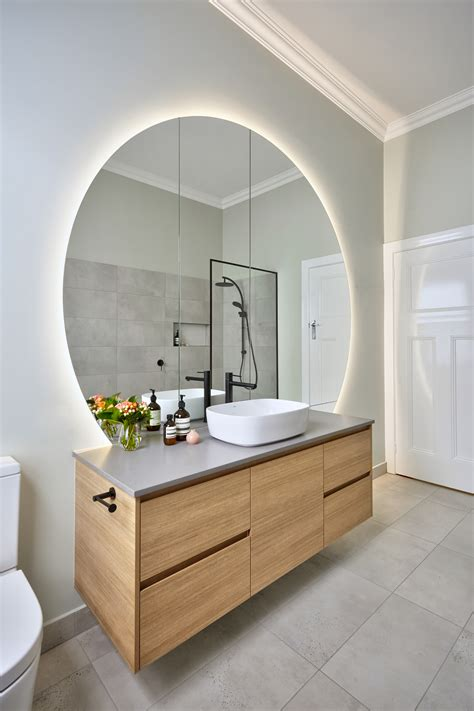 bathroom renovations melbourne smarterbathrooms