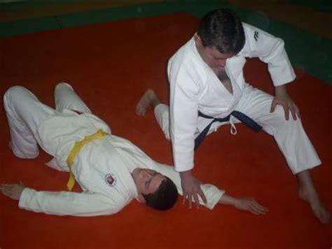 le bureau d 騁ude ude nobashi judo l 39 ange gardien