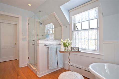 masters kitchen cabinets master bath view 2 traditional bathroom new york 4034