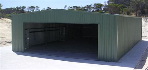 Kit Sheds Perth by Sheds Australia Shed Shedkit Storageshed Perth Www
