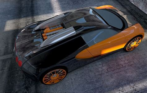 Bugatti cars price starts at rs. Sh170m bugatti car excites netizens - People Daily