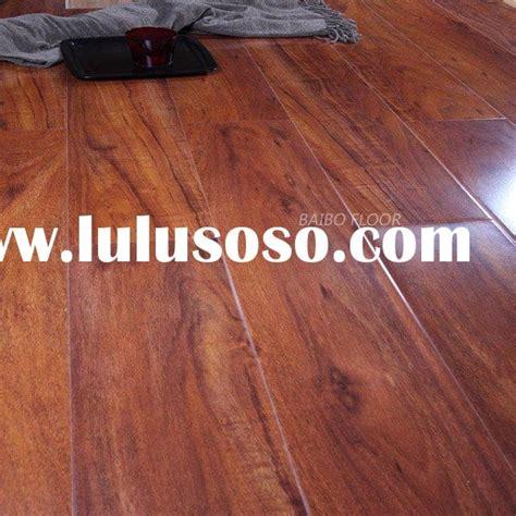 hardwood floor wiki engineered hardwood floors wiki hedge funds blog articles