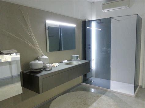 cuisine salles de bains archives cuisines couloir catalogue salle de bain ikea pdf catalogue