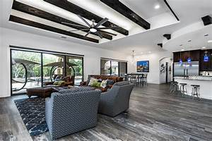 Modern, Mediterranean, Luxury, -, Custom, Home, Builder, San, Antonio
