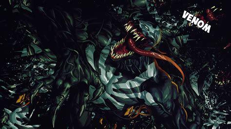 She Hulk Wallpaper Venom Hd Wallpapers For Desktop Download