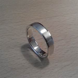 make your own wedding ring awesome navokalcom With build your own wedding ring