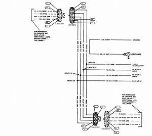 Diagram  1990 C1500 Reverse Wiring Diagram Full Version