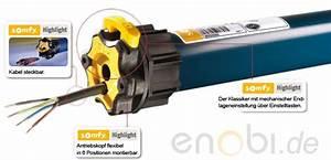 Somfy Rolladenmotor Ausbauen : rolladenmotor einstellen rolladenmotor rohrmotor einstellen der heimwerker blog bau de bilder ~ Yasmunasinghe.com Haus und Dekorationen