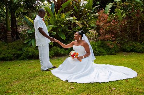 barbados weddings affordable weddings at affordable weddings we listen and visualise your every concept in order